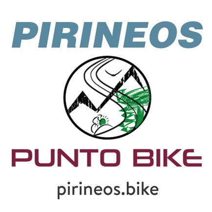 Cols sol propuestas de cicloturismo cyclo tourism in spain - Casa rural arginenea ...