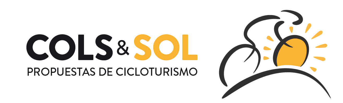 logo COLS and SOL